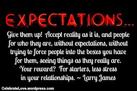 expectations2