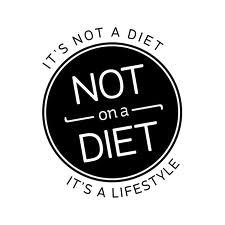 diet5