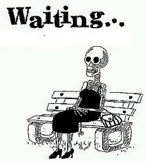 wait1