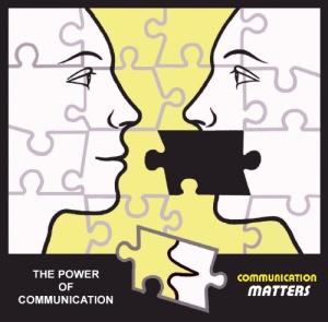 Communication(10)