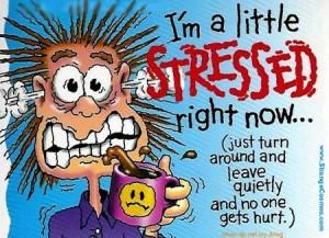 how-to-de-stress