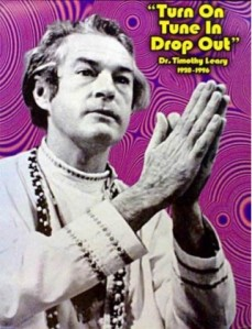 Timothy-Leary1