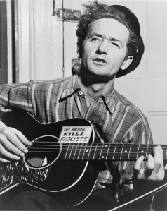 Woody_Guthrie_NYWTS