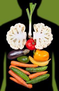 body-organs-veg-paid-1-yr