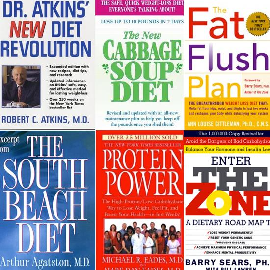eb2acc22db66e25d_fad-diet-quiz