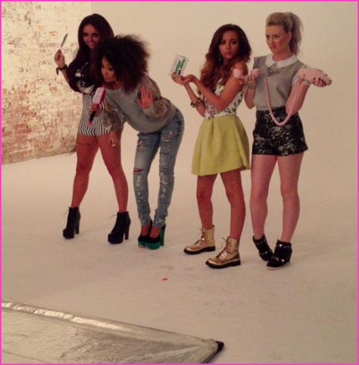 Little-Mix-Girls-Life-Magazine