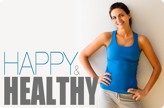 happy-healthy