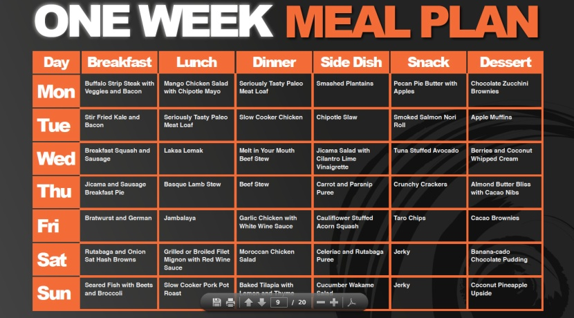 paleo-diet-meal-plan-one-week