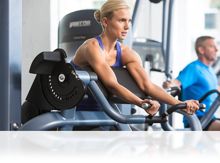 precor-discovery-sl-upper-body