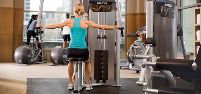 professional-strength-equipment-for-hotel-gyms