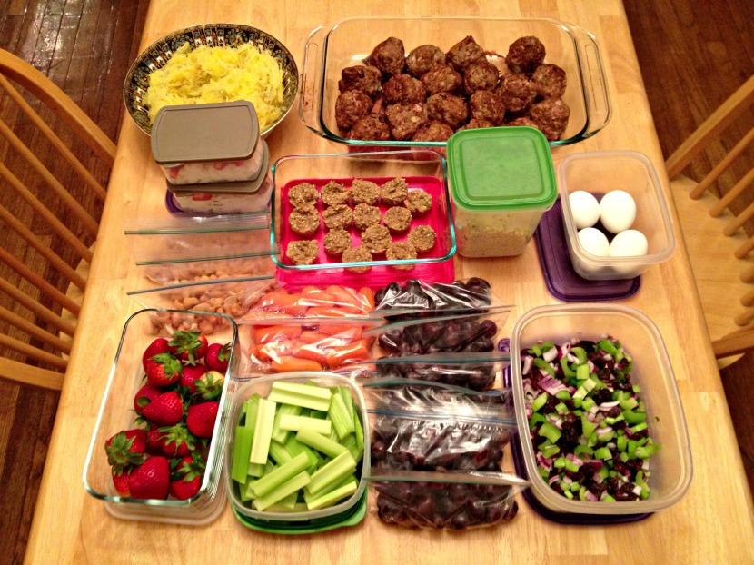 sunday-food-prepp