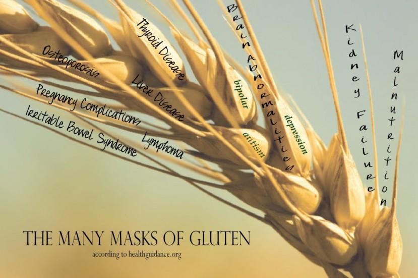 Johnson-Gluten-Graphic-2-1024x680