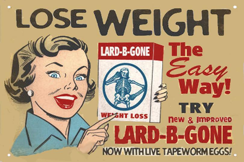 Lard-Be-Gone-Pic-3