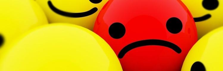 unhappy-940x300