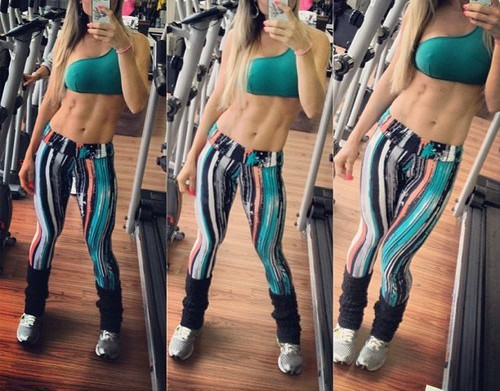fitness-selfies-sunday-girls-30-06-13-sweatforit14