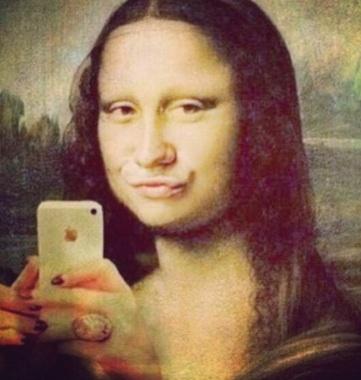 The-worst-selfies-via-RealClear_com_