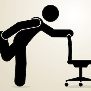 Man-Stretching-at-Desk-Illustration1-300x300