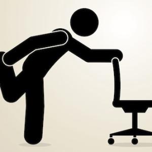 Man-Stretching-at-Desk-Illustration1-300x300