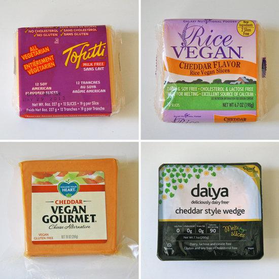 Does-Vegan-Cheese-Taste-Good