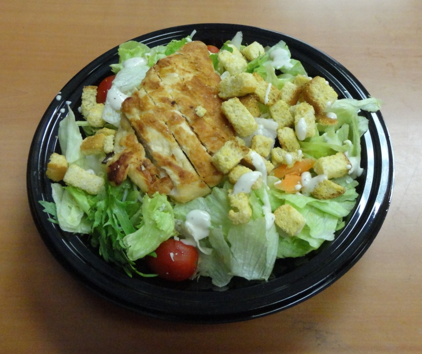 12-09-01-premium-caesar-salad-with-grilled-chicken-mcdonalds