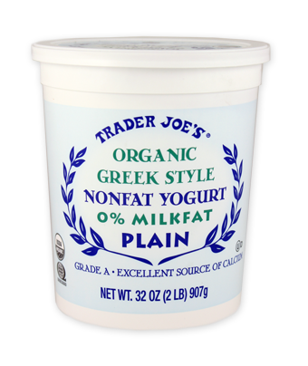 50274-organic-greek-style-nonfat-yogurt