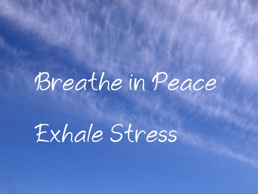 breathe-in-peace