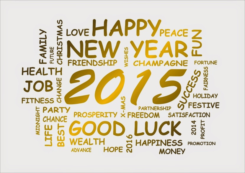 happy-new-year-images-2015-wishes