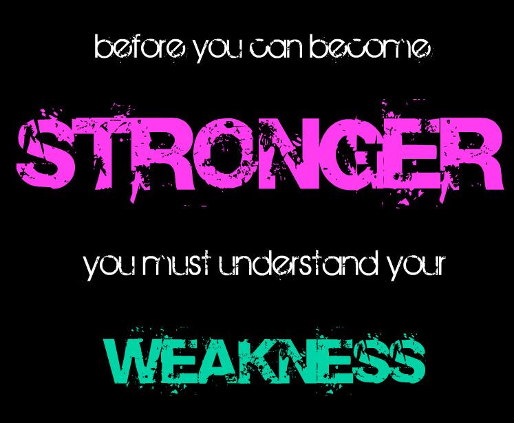 stronger-1