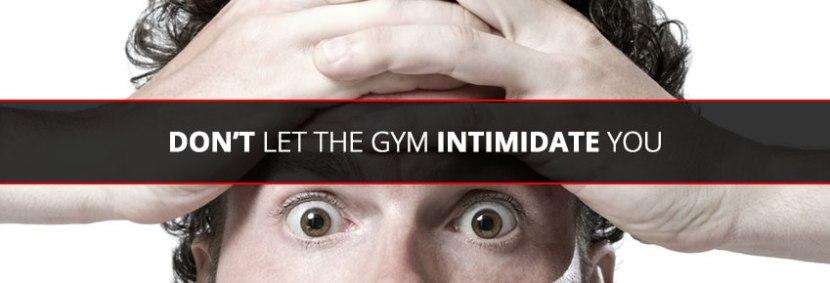 blog_gym_intimidation