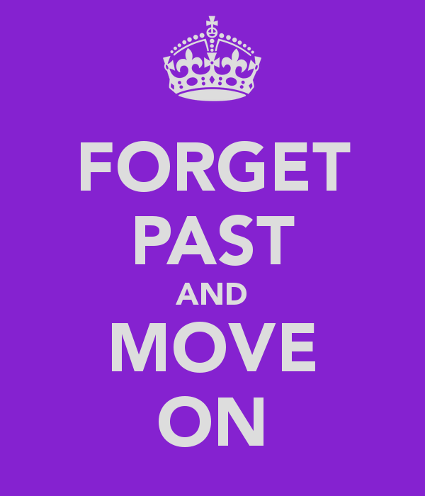 Quotes-Move-On-Forget-Fast