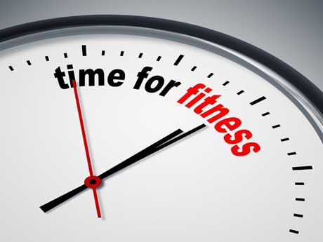 time-for-fitness-