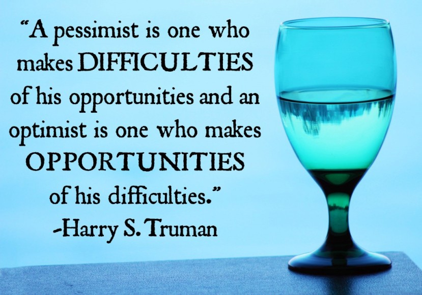 Optimism-HarryTrumanSmall-1024x717