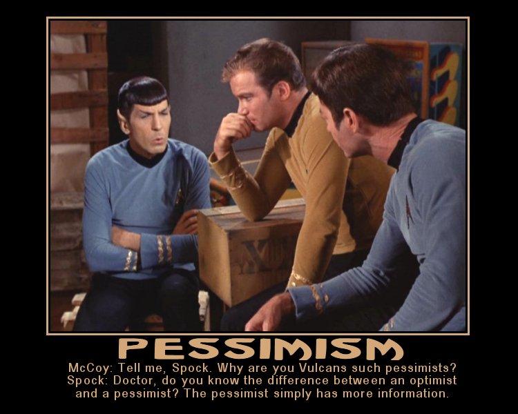 st-pessimism