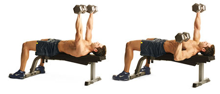 alternating_dumbbell