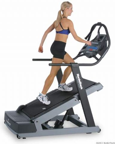image-8-385-icon_health_and_fitness_nordictrack_9600_commercial_incline_trainer_photo