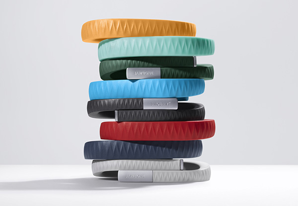Jawbone-UP-Stacked