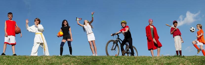 kid-sports