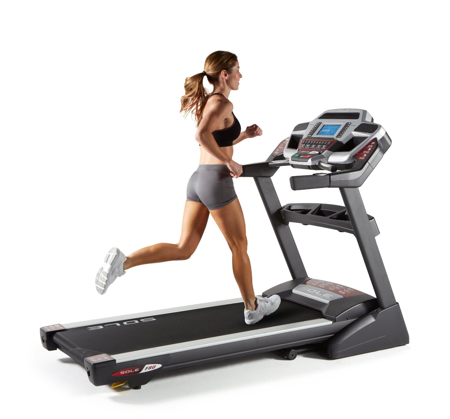 Best Treadmills for Runner