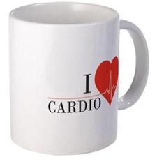 i_love_cardio_mug