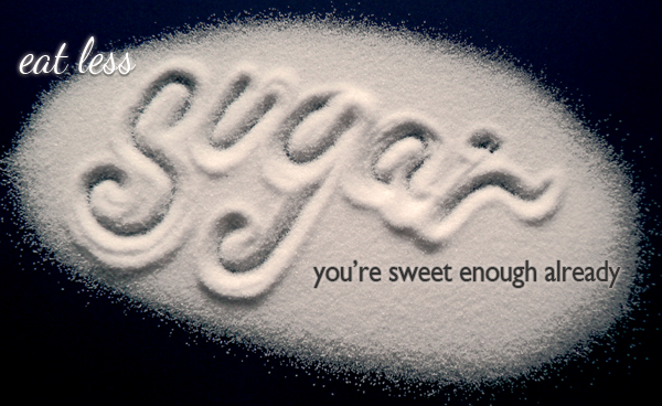 eat-less-sugar-youre-sweet-enough-already