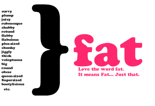 love-the-word-fat