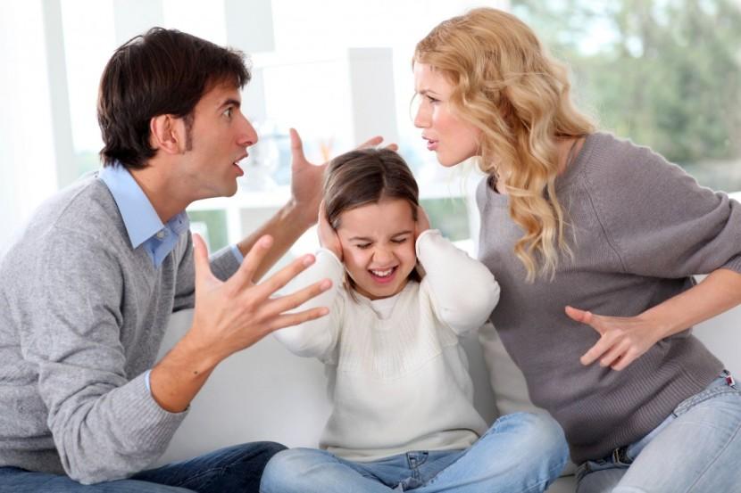 vasheto-dete-za-vreme-na-razvod-1