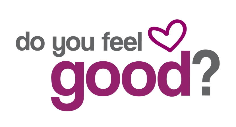 Do-YOu-Feel-Good