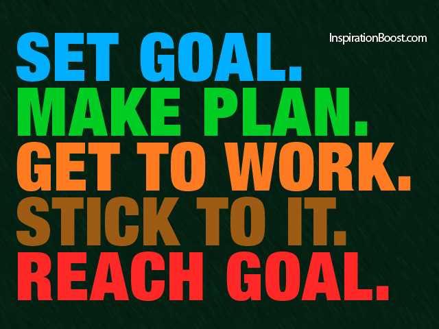 Life-Love-Quotes-Set-Goal-Make-Plan-Get-To