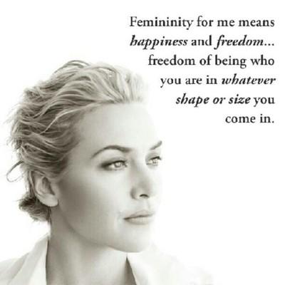 femininity-2