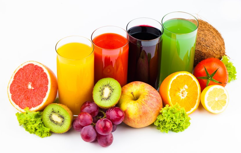 Fruit-vs_-Fruit-Juices