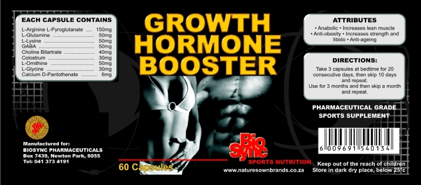 Growth%20Hormone%20Booster%20Caps%2060