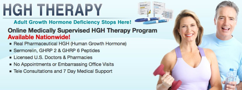 hgh-therapy