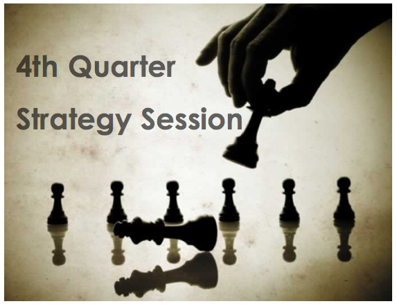 01+4th+quarter+strategy