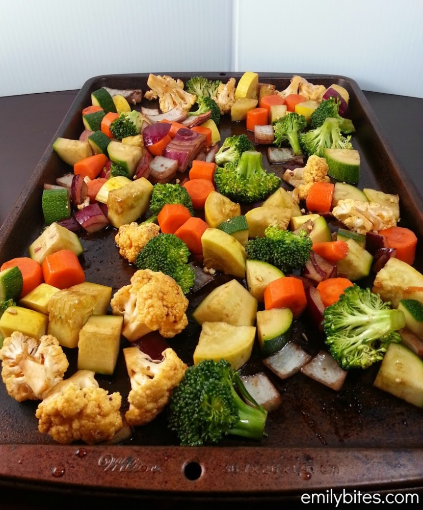Balsamic-Roasted-Veggies-pre-cooked-3b